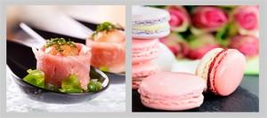 wedding catering london company