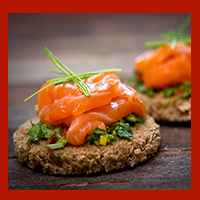 canapes_catering_london