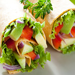 mini_wraps_for_finger_buffet_menus