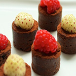 boutique-canapes-dessert