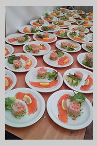catering_reception