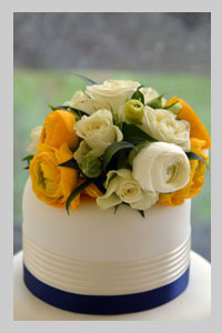 wedding_catering_london