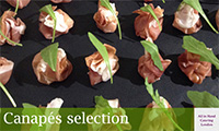 canapes_menus_for_large_event200x100