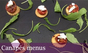 canapes-catering-2015