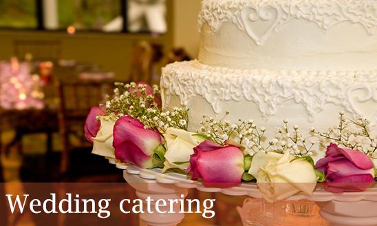 wedding-catering-2015